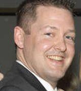 Todd Kohlhepp, Real Estate Pro in Spartanburg, SC