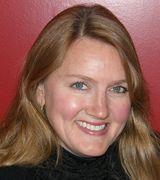 Sheila Vancuren, Agent in Owasso, OK