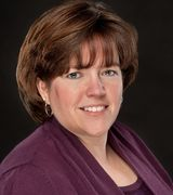 Kim Bissonette, Agent in Troy, NY