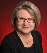 Sheryl Dixon, Agent in Tulsa, OK