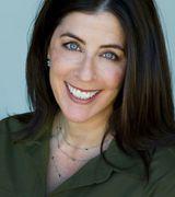 Jill Krutchik, Real Estate Agent in Studio City, CA