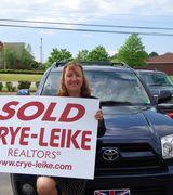 Sue Von Hor, Real Estate Agent in Huntsville, AL