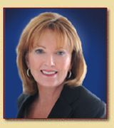 Sylvia M. Si…, Real Estate Pro in Murrells Inlet, SC