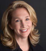 Rebecca Mohandiss, Real Estate Agent in Atlanta, GA
