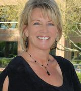 Profile picture for Colleen Lynch - McElmell