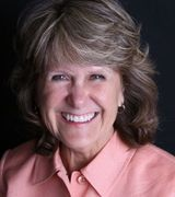 Susan Minich, Real Estate Pro in Lakewood, CO