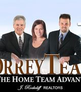 Profile picture for The Torrey Team