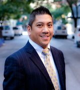 Paul Macapag…, Real Estate Pro in NY, NY