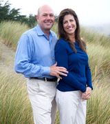 Profile picture for Dennis & Kathleen  Erba