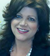 Lisa Rupinski, Real Estate Agent in Delmar, NY