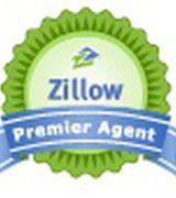 Tod Lotz, Real Estate Pro in Venice, FL