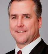 Brad Gibson, CRS, GRI, Real Estate Agent in Bettendorf, IA