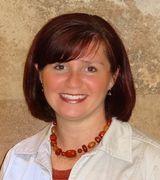 Nicole Pierce, Real Estate Agent in North Oaks, MN