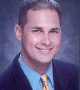 Jason Fulmer, Real Estate Agent in Orlando, FL