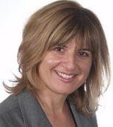 Profile picture for Anna Klarck