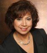 Profile picture for Bertha Salgado