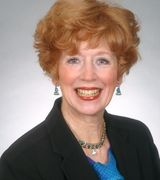 Patsy Oertli, Agent in Annapolis, MD