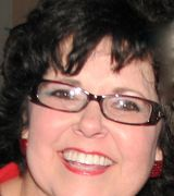 Profile picture for Annette Spicer