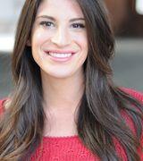 Profile picture for Laura Silver