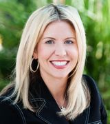 Andrea West, Real Estate Agent in Scottsdale, AZ