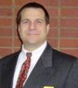 Andrew Tisellano, Agent in clifton, NJ