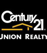 Profile picture for Century21Union