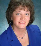 Profile picture for Susan Malton