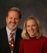 Profile picture for Bill Fuchs and Heidi Evinger
