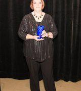 Lori Lanier, Real Estate Pro in Joplin, MO