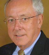 Ken Chase, Real Estate Agent in Wesley Chapel, FL
