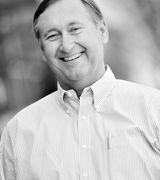 Pat Radack, Real Estate Pro in Durham, NC