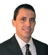 Scott Dutton, Real Estate Pro in Saint George, UT