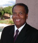 Greg Melton, Real Estate Pro in Mesa, AZ