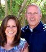 Profile picture for David & Leslie Pollesche