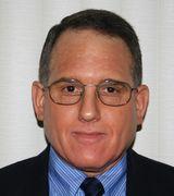 Sam Hankin, Real Estate Pro in Gaithersburg, MD