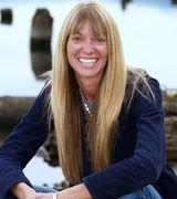 Mindy Price, Real Estate Pro in Bellingham, WA