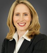 Lizzy Conroy, Real Estate Agent in McLean, VA
