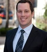 David Borowik, Real Estate Pro in New York, NY