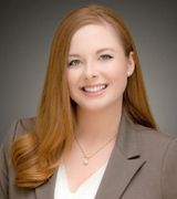 Profile picture for Trisha Motter