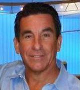 Alan Trider, Agent in Newport Coast, CA