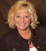Profile picture for Tammie Richeson