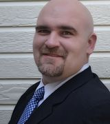 Jeremy Groves, Agent in Evergreen, CO