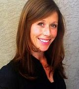 Profile picture for Kara Watkins Norgart