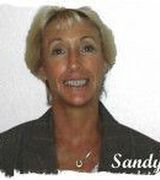 Sandy Saddle…, Real Estate Pro in Fort Myers, FL