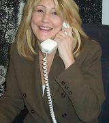 Linda Pietrzak, Agent in Philadelphia, PA