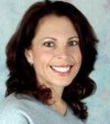 Profile picture for Pat DeSocio