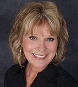 Lynda Milek Trester, Agent in Lake Geneva, WI
