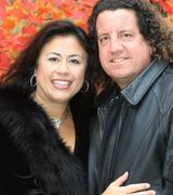 Barbara and Paul Cronick, Agent in Bodega Bay, CA