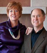 Kelly Hardis…, Real Estate Pro in Albuquerque, NM