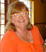 Cindy Whites…, Real Estate Pro in hOUSTON, TX